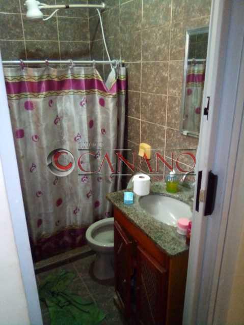 79f7d5e1-ed73-4391-bba0-ec148b - Casa de Vila 3 quartos à venda Encantado, Rio de Janeiro - R$ 300.000 - BJCV30008 - 13