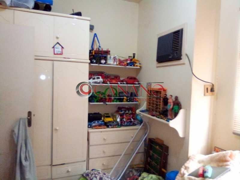 835c8cbe-51fc-4fbc-9fc1-7e471e - Casa de Vila 3 quartos à venda Encantado, Rio de Janeiro - R$ 300.000 - BJCV30008 - 4