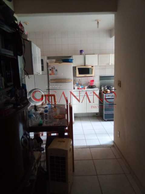 273180b8-385b-4814-bce0-b0bd51 - Casa de Vila 3 quartos à venda Encantado, Rio de Janeiro - R$ 300.000 - BJCV30008 - 10