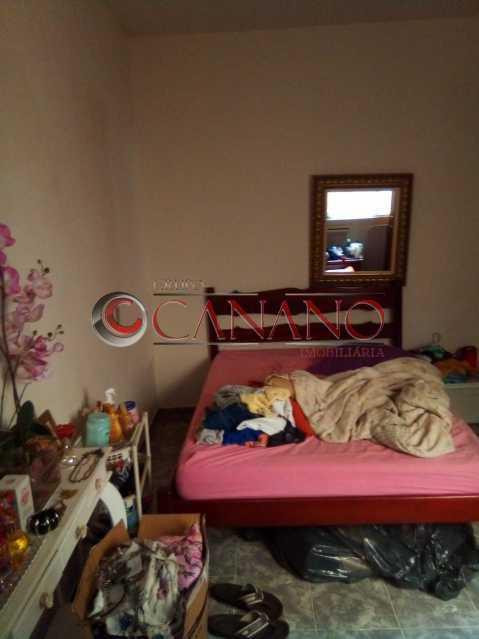 e9a74c59-4320-4df0-a970-6b5c02 - Casa de Vila 3 quartos à venda Encantado, Rio de Janeiro - R$ 300.000 - BJCV30008 - 7