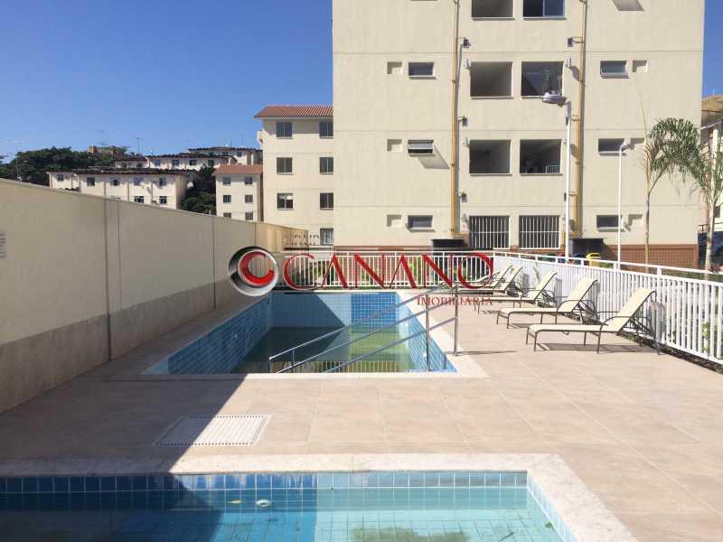3298_G1564409266 - Apartamento 2 quartos à venda Tomás Coelho, Rio de Janeiro - R$ 230.000 - BJAP20365 - 18