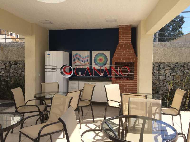 3298_G1564409274 - Apartamento 2 quartos à venda Tomás Coelho, Rio de Janeiro - R$ 230.000 - BJAP20365 - 20