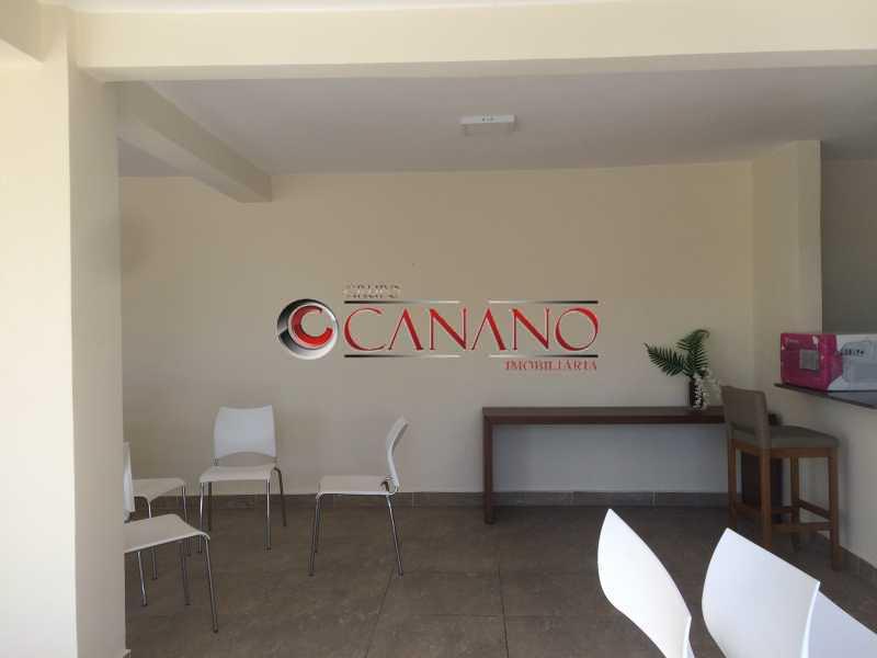 3298_G1564409279 - Apartamento 2 quartos à venda Tomás Coelho, Rio de Janeiro - R$ 230.000 - BJAP20365 - 19