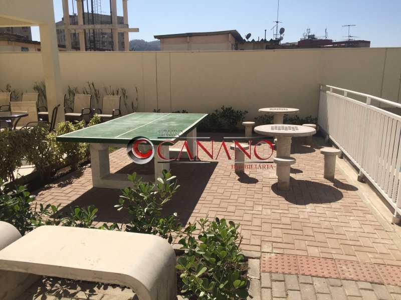 3298_G1564409293 - Apartamento 2 quartos à venda Tomás Coelho, Rio de Janeiro - R$ 230.000 - BJAP20365 - 21
