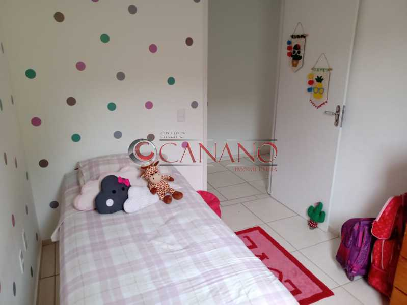 3e6a34e1-401a-4087-8b36-3e2ee8 - Apartamento 2 quartos à venda Tomás Coelho, Rio de Janeiro - R$ 230.000 - BJAP20365 - 10