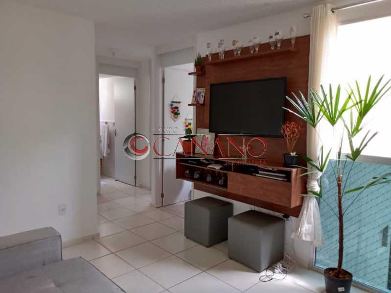 7add17cc-a4ca-4969-b8e6-53fc6d - Apartamento 2 quartos à venda Tomás Coelho, Rio de Janeiro - R$ 230.000 - BJAP20365 - 3