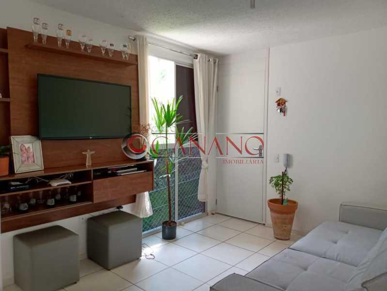 7c370618-7bec-47db-898e-12a6ca - Apartamento 2 quartos à venda Tomás Coelho, Rio de Janeiro - R$ 230.000 - BJAP20365 - 1