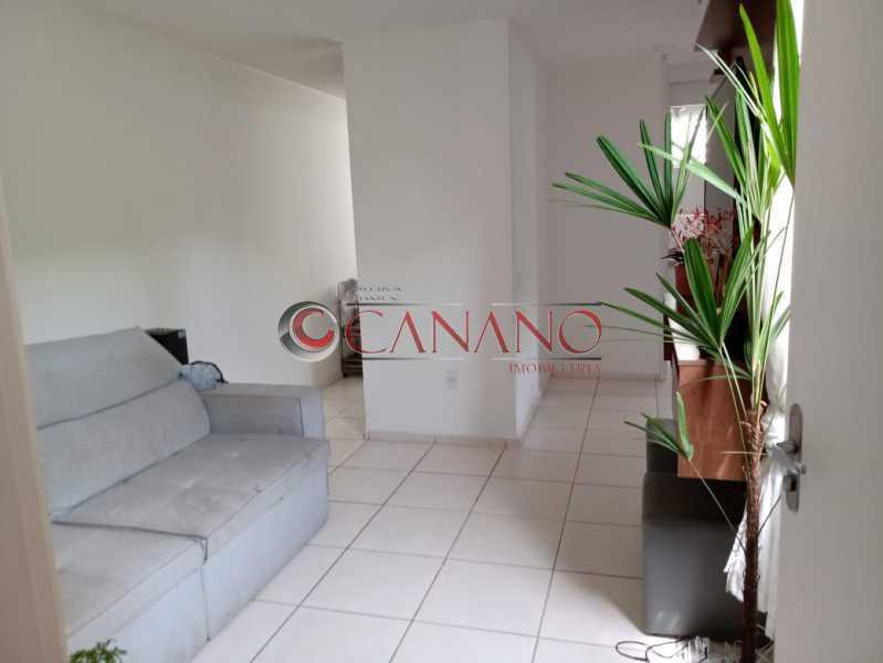 16b3c1c9-b859-4a9f-a861-5fe550 - Apartamento 2 quartos à venda Tomás Coelho, Rio de Janeiro - R$ 230.000 - BJAP20365 - 5