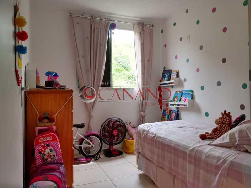 36e6054c-1bf0-45ff-a4a7-f426b1 - Apartamento 2 quartos à venda Tomás Coelho, Rio de Janeiro - R$ 230.000 - BJAP20365 - 9