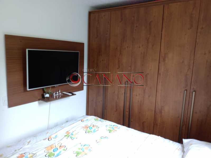 46f73dd3-f5e2-4d41-bbb8-82a628 - Apartamento 2 quartos à venda Tomás Coelho, Rio de Janeiro - R$ 230.000 - BJAP20365 - 7