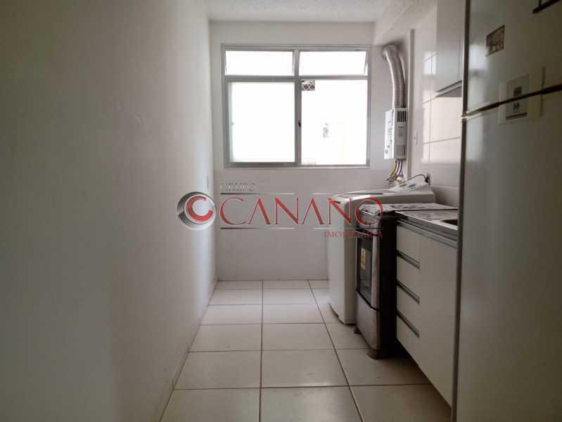 b493eb63-6974-424f-9773-8d07e9 - Apartamento 2 quartos à venda Tomás Coelho, Rio de Janeiro - R$ 230.000 - BJAP20365 - 16