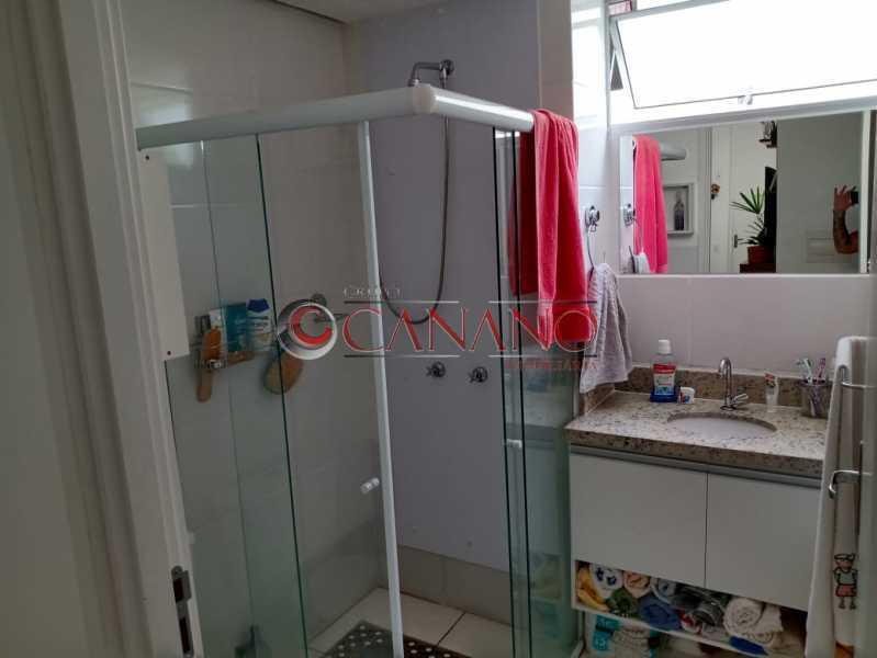 bd775de5-4da7-4931-8e33-35268a - Apartamento 2 quartos à venda Tomás Coelho, Rio de Janeiro - R$ 230.000 - BJAP20365 - 13
