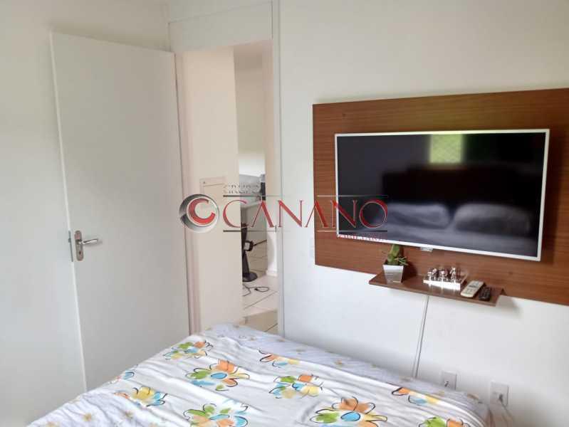 c5feb1ab-ba41-464b-9741-b50888 - Apartamento 2 quartos à venda Tomás Coelho, Rio de Janeiro - R$ 230.000 - BJAP20365 - 8