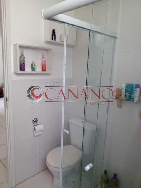 c048a0bc-915d-4f89-bdf6-0434b7 - Apartamento 2 quartos à venda Tomás Coelho, Rio de Janeiro - R$ 230.000 - BJAP20365 - 14