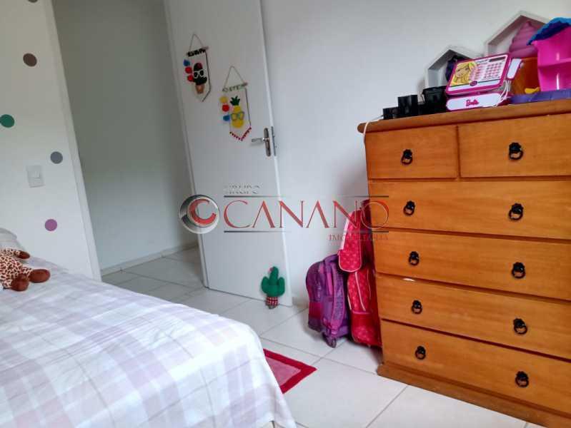 f4477442-3d81-43f1-8568-b6d3f8 - Apartamento 2 quartos à venda Tomás Coelho, Rio de Janeiro - R$ 230.000 - BJAP20365 - 11