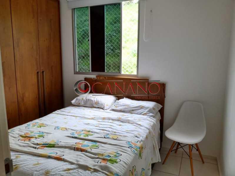 fbf8ac04-b312-41a8-8d18-08f822 - Apartamento 2 quartos à venda Tomás Coelho, Rio de Janeiro - R$ 230.000 - BJAP20365 - 6
