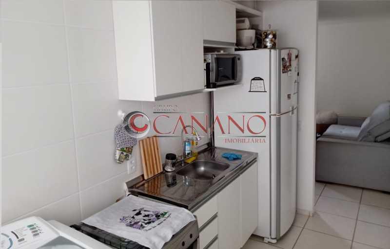 46ba4baa-b456-461e-a4aa-1ee7d6 - Apartamento 2 quartos à venda Tomás Coelho, Rio de Janeiro - R$ 230.000 - BJAP20365 - 15
