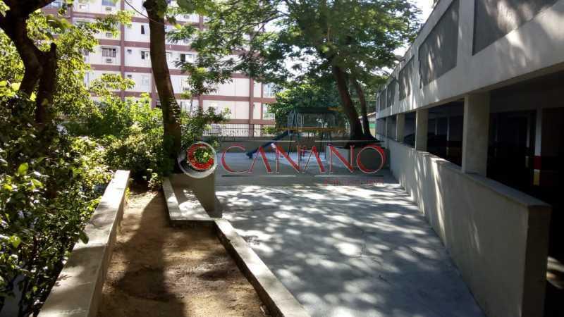 WhatsApp Image 2020-02-03 at 1 - Apartamento 2 quartos à venda Cachambi, Rio de Janeiro - R$ 240.000 - BJAP20368 - 3