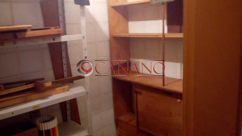 WhatsApp Image 2020-02-03 at 1 - Apartamento 2 quartos à venda Cachambi, Rio de Janeiro - R$ 240.000 - BJAP20368 - 4