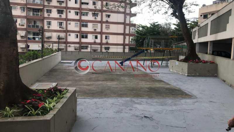 WhatsApp Image 2020-02-03 at 1 - Apartamento 2 quartos à venda Cachambi, Rio de Janeiro - R$ 240.000 - BJAP20368 - 5