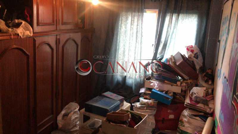 WhatsApp Image 2020-02-03 at 1 - Apartamento 2 quartos à venda Cachambi, Rio de Janeiro - R$ 240.000 - BJAP20368 - 6