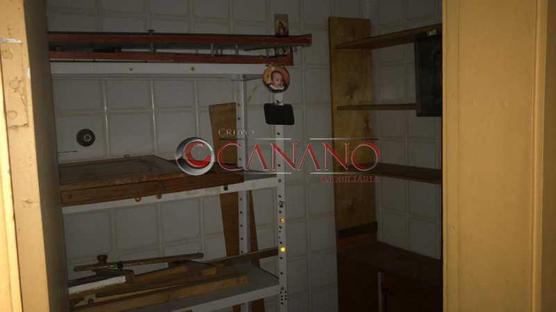WhatsApp Image 2020-02-03 at 1 - Apartamento 2 quartos à venda Cachambi, Rio de Janeiro - R$ 240.000 - BJAP20368 - 7