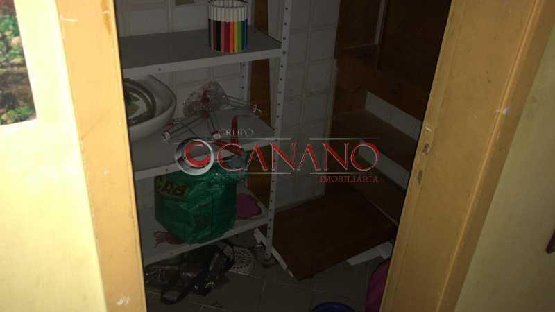 WhatsApp Image 2020-02-03 at 1 - Apartamento 2 quartos à venda Cachambi, Rio de Janeiro - R$ 240.000 - BJAP20368 - 8