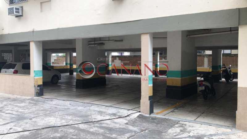 WhatsApp Image 2020-02-03 at 1 - Apartamento 2 quartos à venda Cachambi, Rio de Janeiro - R$ 240.000 - BJAP20368 - 11