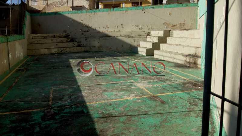 WhatsApp Image 2020-02-03 at 1 - Apartamento 2 quartos à venda Cachambi, Rio de Janeiro - R$ 240.000 - BJAP20368 - 12