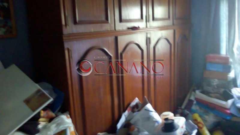 WhatsApp Image 2020-02-03 at 1 - Apartamento 2 quartos à venda Cachambi, Rio de Janeiro - R$ 240.000 - BJAP20368 - 13