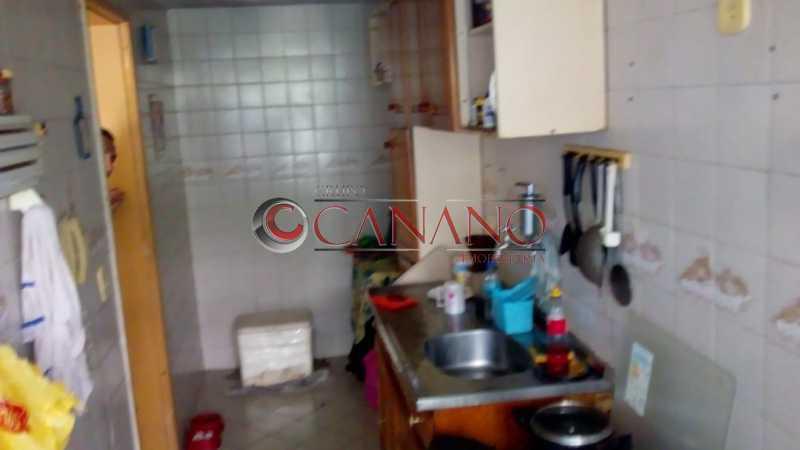 WhatsApp Image 2020-02-03 at 1 - Apartamento 2 quartos à venda Cachambi, Rio de Janeiro - R$ 240.000 - BJAP20368 - 15
