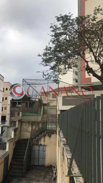 WhatsApp Image 2020-02-03 at 1 - Apartamento 2 quartos à venda Cachambi, Rio de Janeiro - R$ 240.000 - BJAP20368 - 16
