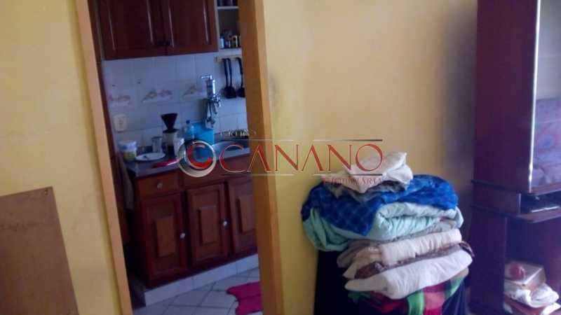 WhatsApp Image 2020-02-03 at 1 - Apartamento 2 quartos à venda Cachambi, Rio de Janeiro - R$ 240.000 - BJAP20368 - 17