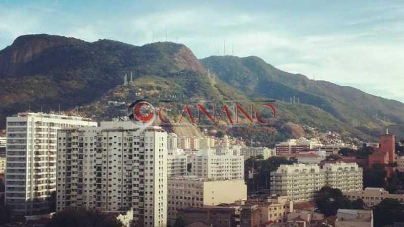 982929095172614 - Apartamento à venda Avenida Presidente Vargas,Cidade Nova, Rio de Janeiro - R$ 420.000 - BJAP30098 - 7