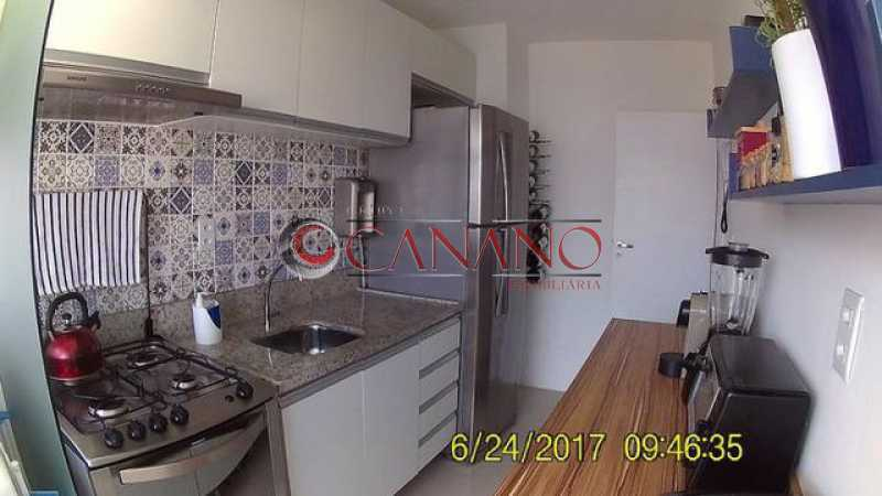 985929092953317 - Apartamento à venda Avenida Presidente Vargas,Cidade Nova, Rio de Janeiro - R$ 420.000 - BJAP30098 - 5