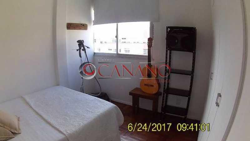 988929099337761 - Apartamento à venda Avenida Presidente Vargas,Cidade Nova, Rio de Janeiro - R$ 420.000 - BJAP30098 - 13