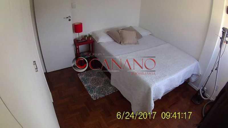 989929093272553 - Apartamento à venda Avenida Presidente Vargas,Cidade Nova, Rio de Janeiro - R$ 420.000 - BJAP30098 - 16