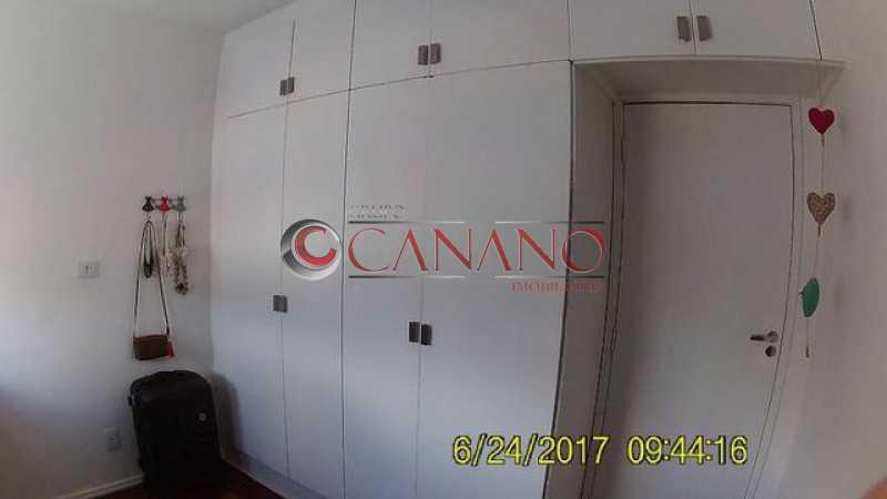 989929098457073 - Apartamento à venda Avenida Presidente Vargas,Cidade Nova, Rio de Janeiro - R$ 420.000 - BJAP30098 - 19