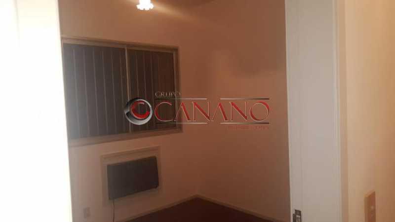 033011017703645 - Apartamento 2 quartos à venda Vila Isabel, Rio de Janeiro - R$ 450.000 - BJAP20380 - 8