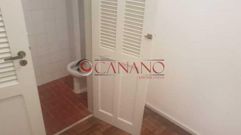 033011019879329 - Apartamento 2 quartos à venda Vila Isabel, Rio de Janeiro - R$ 450.000 - BJAP20380 - 9