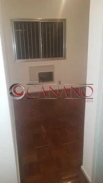 036011013273602 - Apartamento 2 quartos à venda Vila Isabel, Rio de Janeiro - R$ 450.000 - BJAP20380 - 12