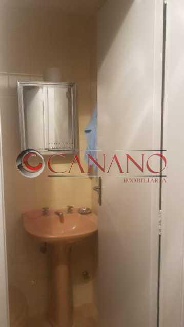 036011015449286 - Apartamento 2 quartos à venda Vila Isabel, Rio de Janeiro - R$ 450.000 - BJAP20380 - 13
