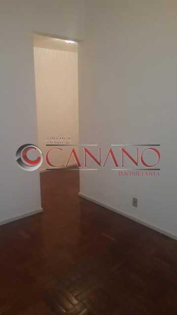 037011011796921 - Apartamento 2 quartos à venda Vila Isabel, Rio de Janeiro - R$ 450.000 - BJAP20380 - 15