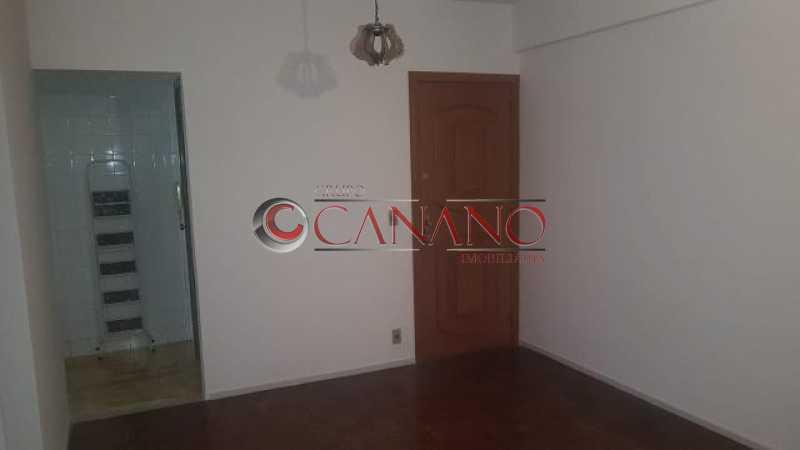 037011016952570 - Apartamento 2 quartos à venda Vila Isabel, Rio de Janeiro - R$ 450.000 - BJAP20380 - 16