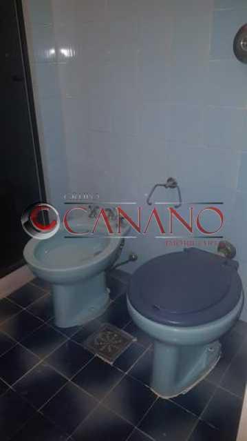 038011010320240 - Apartamento 2 quartos à venda Vila Isabel, Rio de Janeiro - R$ 450.000 - BJAP20380 - 17