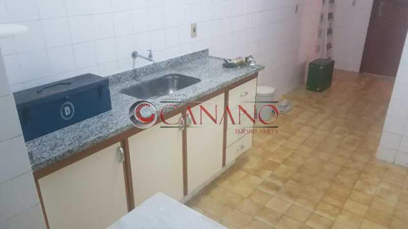 039011011019243 - Apartamento 2 quartos à venda Vila Isabel, Rio de Janeiro - R$ 450.000 - BJAP20380 - 21
