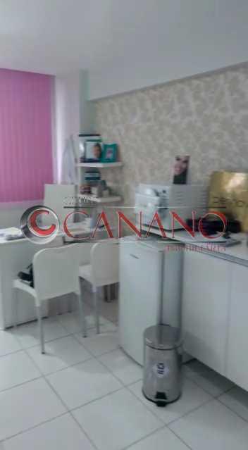 WhatsApp Image 2020-02-13 at 2 - Loja 28m² à venda Madureira, Rio de Janeiro - R$ 150.000 - BJLJ00008 - 3