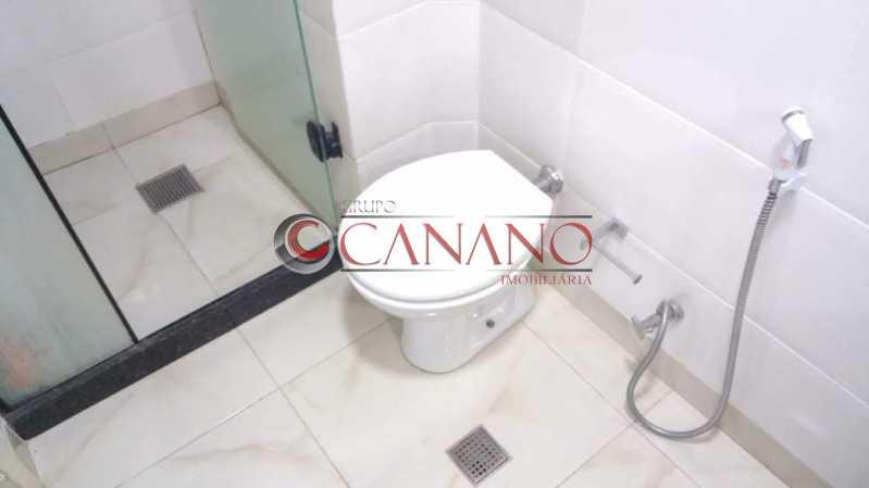 28fe61ea-13ac-4d81-b54b-c62b7c - Apartamento 1 quarto à venda Riachuelo, Rio de Janeiro - R$ 223.000 - BJAP10045 - 9