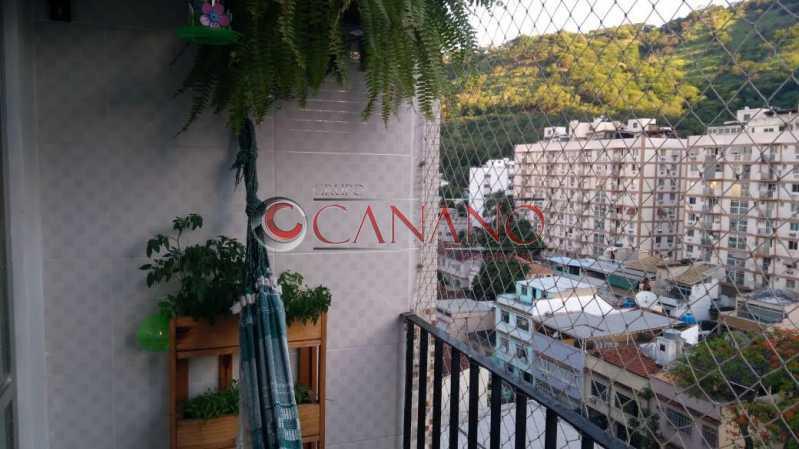 082aa6a4-cd5f-4519-b683-191291 - Apartamento 1 quarto à venda Riachuelo, Rio de Janeiro - R$ 223.000 - BJAP10045 - 10