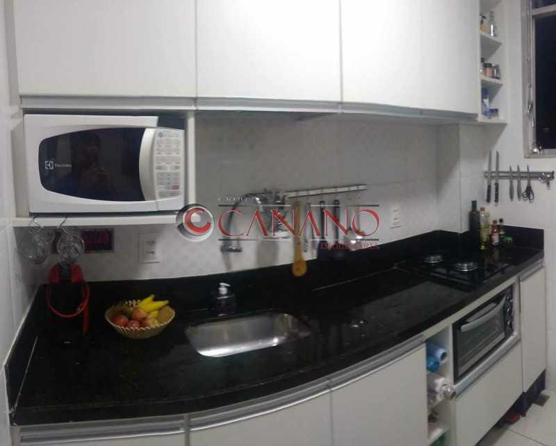 97497496-76b3-4e61-b472-aa500c - Apartamento 1 quarto à venda Riachuelo, Rio de Janeiro - R$ 223.000 - BJAP10045 - 6